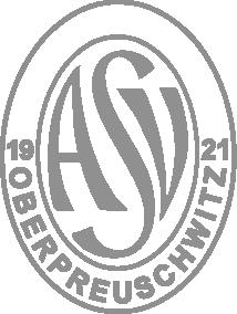 ASV Oberpreuschwitz