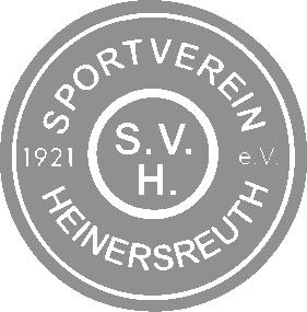 SV Heinersreuth