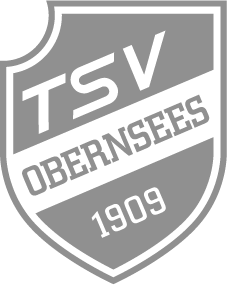 TSV Obernsees