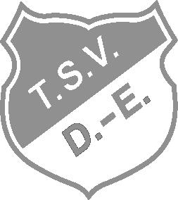 TSV Donndorf-Eckersdorf