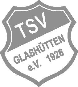 TSV Glashütten
